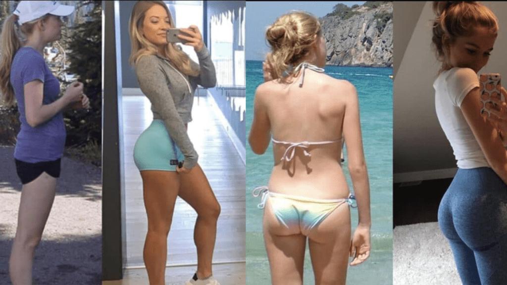 Allenamento aerobico o anaerobico